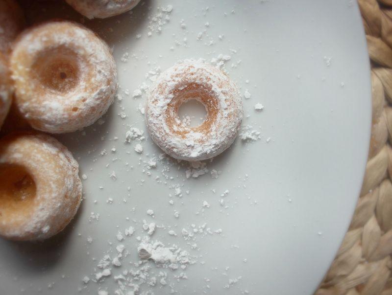 Dougnut