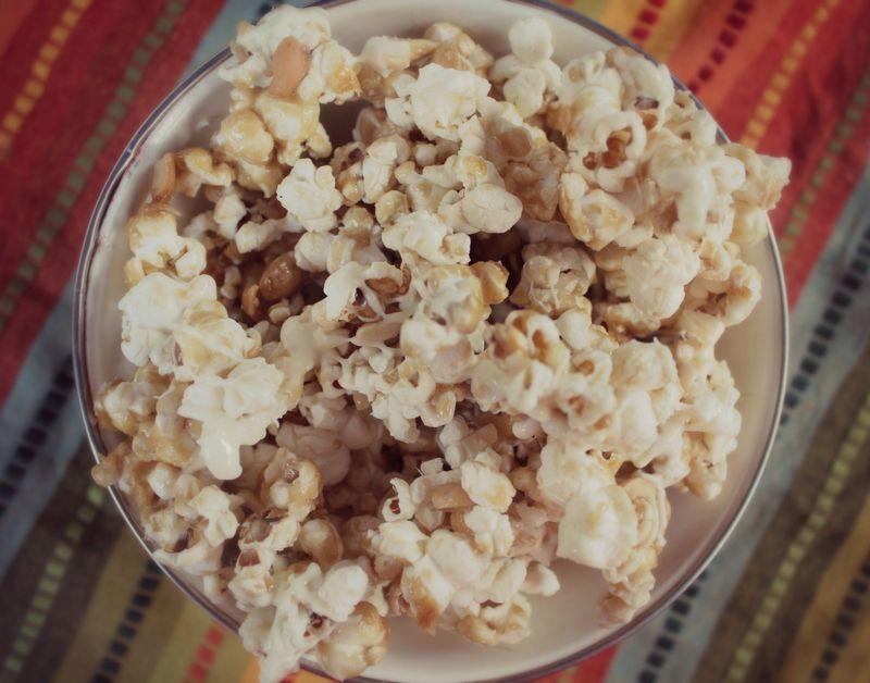 Caramel corn_4