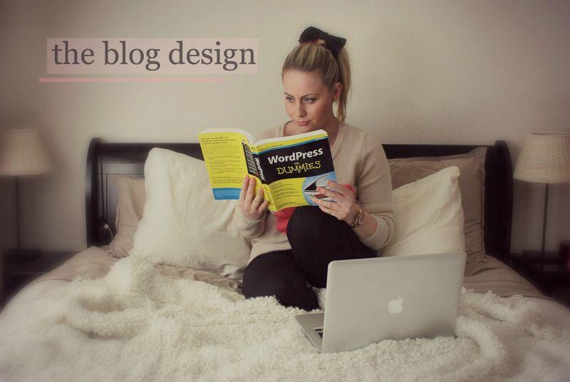 Blog design 3