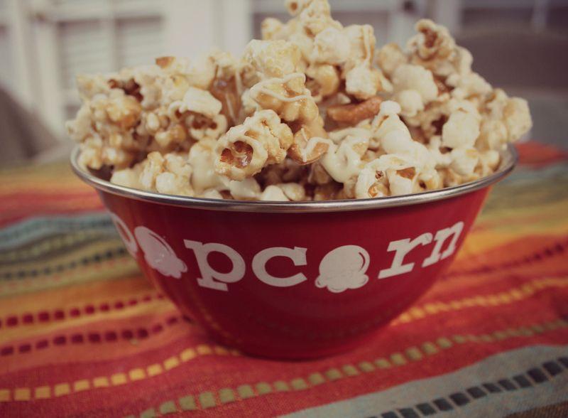 Caramel corn_7